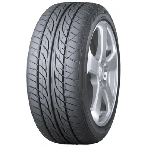 Dunlop LM703