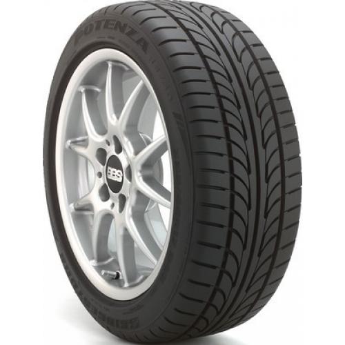 Bridgestone Potenza RE750