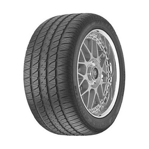 Dunlop SP 4000 T