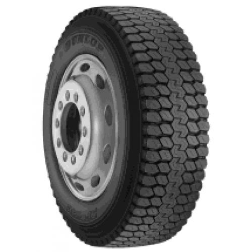 Dunlop SP 431