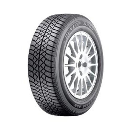 Dunlop SP 60