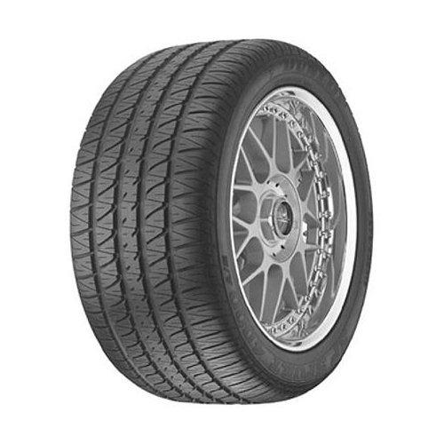 Dunlop SP Sport 4000