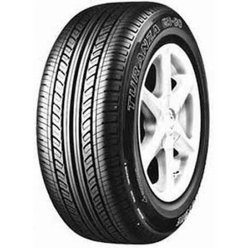 Bridgestone Turanza RE950