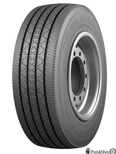 TyRex All-Steel-FR-401
