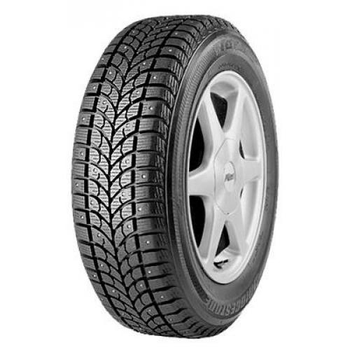 Bridgestone WT17
