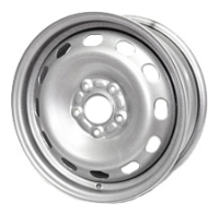 Magnetto Wheels 14013