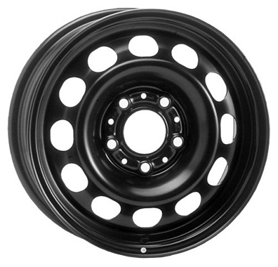 Magnetto Wheels 14016