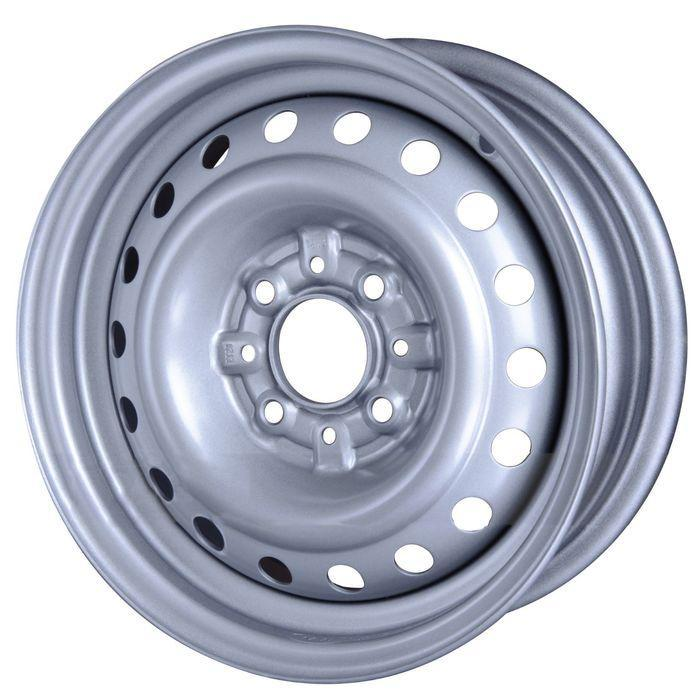 Magnetto Wheels 14000S