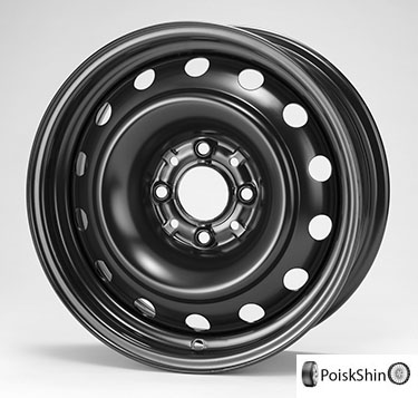 Magnetto Wheels 15000