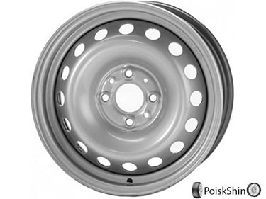 Magnetto Wheels 15006 S AM